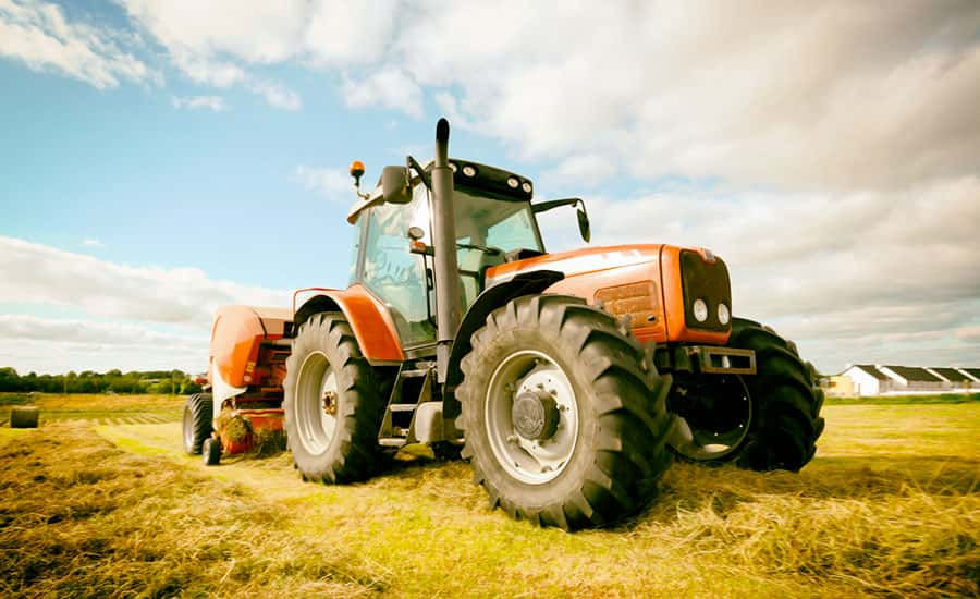 Realizziamo ingranaggi e progetti, anche su commessa, per una vasta gamma di settori industriali: dall'automotive all'agricolo, dal movimento terra al navale. Contattaci per saperne di più..