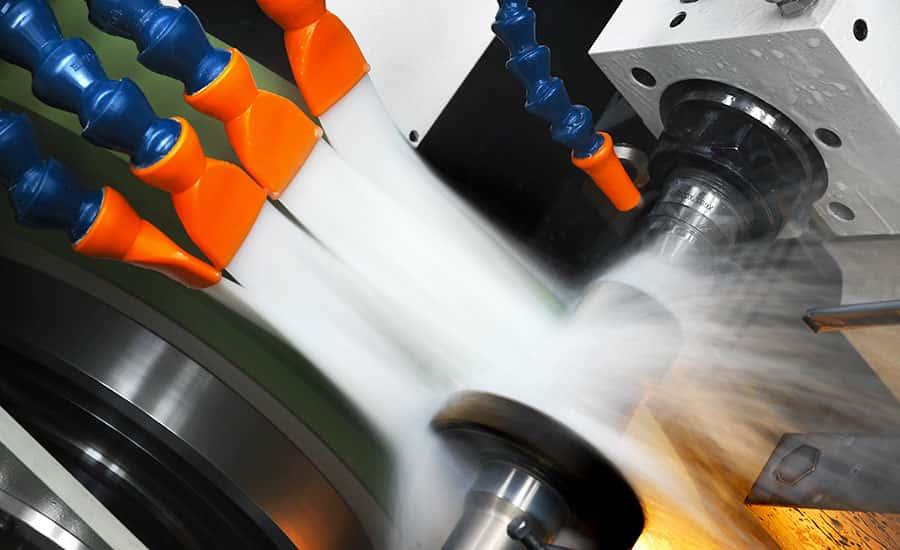 Copriamo l'intero ciclo delle lavorazioni necessarie alla fabbricazione di ingranaggi e componenti di trasmissione. Scopri il nostro processo produttivo e la qualità di DEMM.